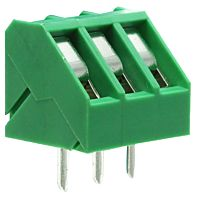 CAMDENBOSS CTBP3000/3 - Terminal block pitch 5,0mm 3-pin
