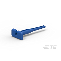 DEUTSCH 0411-310-1605 - CONTACT REMOVAL TOOL #16