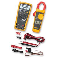 FLUKE 179/IMSK Industrial Multimeter Service Kit