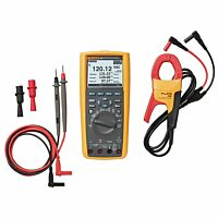 FLUKE 289/IMSK Industrial Multimeter Service Kit