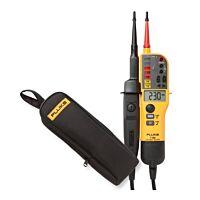 Fluke T130 + C150 kit