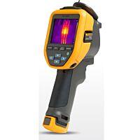 FLUKE TIS20+ MAX - Lämpökamera 120x90 -20...400°C
