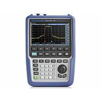 ROHDE & SCHWARZ FPH-COM1 - FPH SPECTRUM RIDER 4 GHz