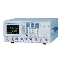 15MHz Programmable Function Generat