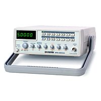 GW Instek GFG-8255A - 5MHz Function Generator with Counte