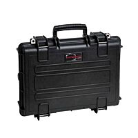 GTLINE GT EXPLOREL 4209.B - CASE 420X300X95mm