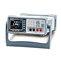 GW Instek GBM-3080 - Battery Meter (80V)