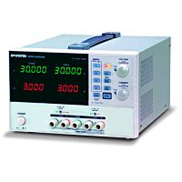 180W, 2-Channel, Programmable Linea