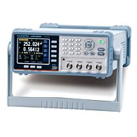 20kHz Precision LCR Meter