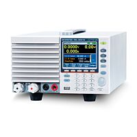 150V/60A/300W Programmable Single-c