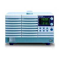 1080W Multi-Range Programmable Swit