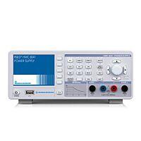 ROHDE & SCHWARZ HMC8041 - 1CH POWER SUPPLY