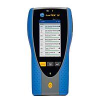 IDEAL LanTEK IV -3000 MHz PLA