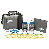 TREND Networks - FiberTEK IV - SM LED Kit