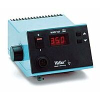 WELLER PUWAD-101 - TRANSFORME DIGIT. 100W INERT GAS