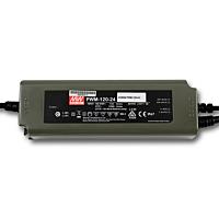 LED Driver 120W 24V CV