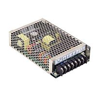 MEAN WELL MSP-100-12 - Power Supply 12V 100W