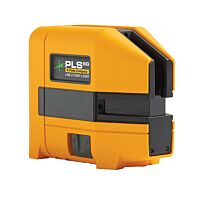 FLUKE PLS 6G SYS - System,Cross Line and Point Green