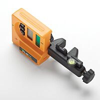 FLUKE PLS SLD GREEN - GREEN,SLD Green Detector W/