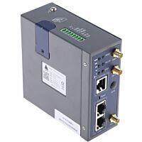 QUARTZ 4G/3G EU FREQ  WITH 2 LAN/ 2