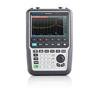 Rohde & Schwarz ZPH-COM2 Kaapeli- & Antennianalysaattori ZPH 4 GHz