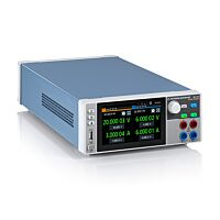 ROHDE & SCHWARZ NGL-COM2A - NGL202 COMPLETE PACKAGE