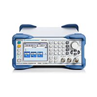 SMC100AP31 Funktiogeneraattori