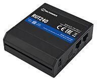 Teltonika RUT240 - Teollinen 4G WiFi reititin
