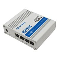 Teltonika RUTX08 Industrial VPN router