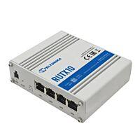 Teltonika RUTX10 Enterprise reititin