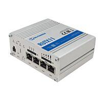 Teltonika RUTX11 4G reititin Dual Band 2.4GHz + 5GHz