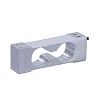 Scaime Single Point Load Cell 2kg EP2