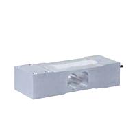 Scaime Single Point Load Cell 150kg - AP150 C3SH10E F