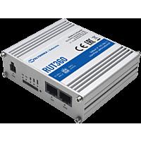 Teltonika RUT360 4G WiFi router