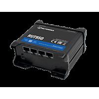 Teltonika RUT950 4G reititin