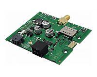 Teltonika TRB145000000 4G CAT1 RS485 IoT Gateway