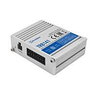 Teltonika TRB141 LTE Cat 1 I/O Gateway