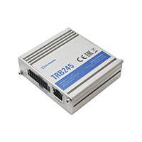 Teltonika TRB245 4G IoT gateway
