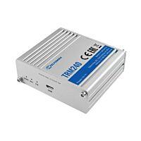 Teltonika TRM240 Teollinen LTE Cat 1 Modeemi