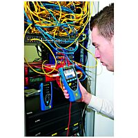 IDEAL NETWORKS R152003 - UniPRO Mgig1 PRO