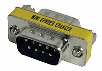 YES YES323211 - ADAPTER D9M/M