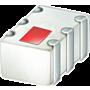 TRANSFORMER 240-770MHz