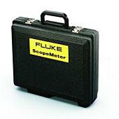 FLUKE+C120