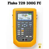 UPL_Fluke_729_300G_FC