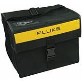 UPL_Fluke_C1740