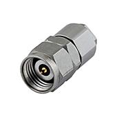 UPL_Mini-Circuits_ANNE-50V