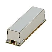 UPL_Mini-Circuits_BPHI-332