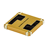 UPL_Mini-Circuits_DDCH-35-252