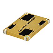 UPL_Mini-Circuits_DDCH-50-13