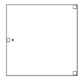 UPL_Mini-Circuits_EP2W-D